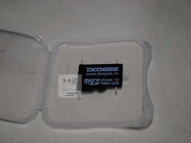 Doogee Y300 016
