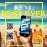 GearBest arranca la mayor promoción de su historia