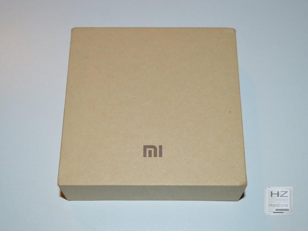 Xiaomi Mi Band 2 -001