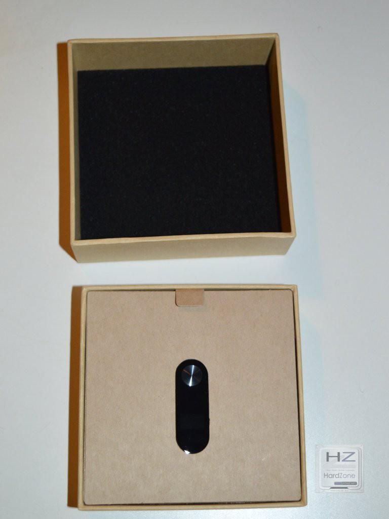 Xiaomi Mi Band 2 -003
