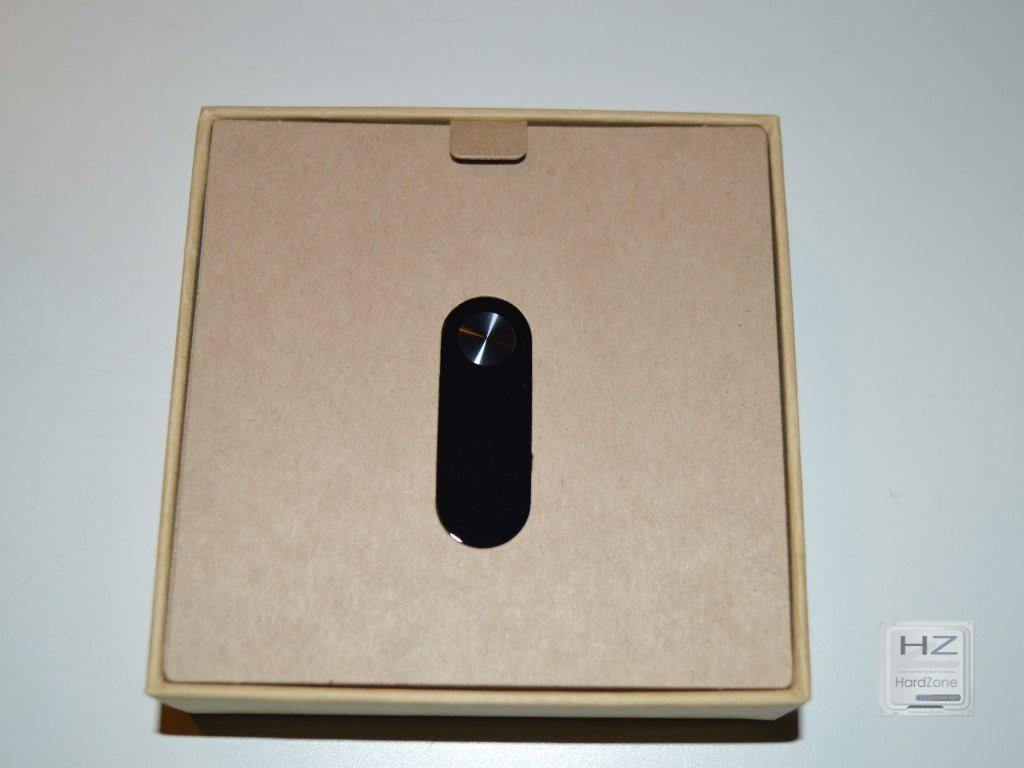 Xiaomi Mi Band 2 -004