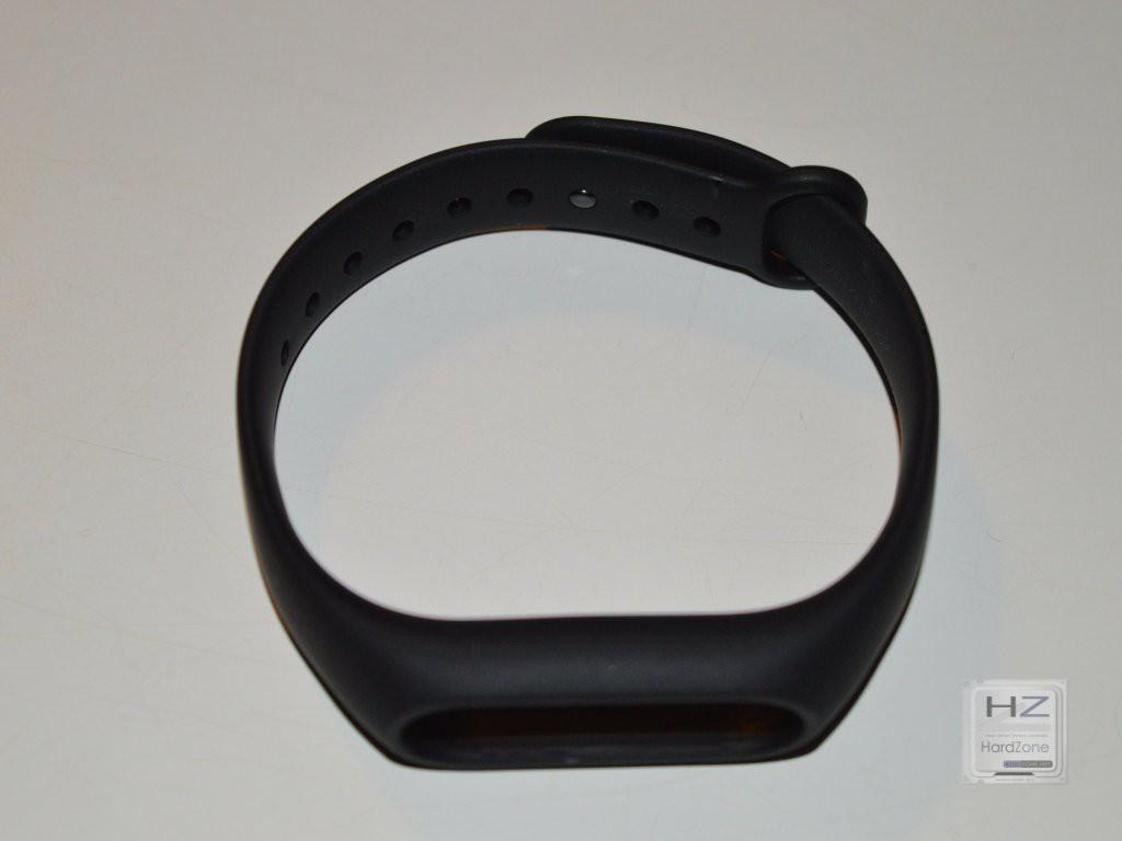 Xiaomi Mi Band 2 -009