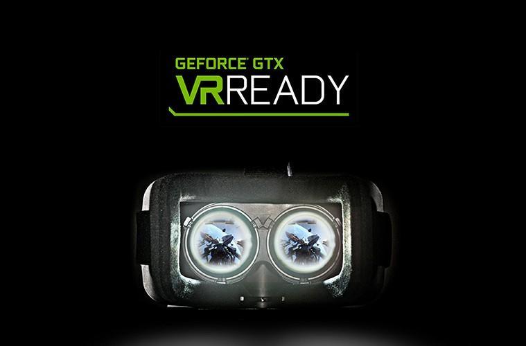 geforce-VRready-759x500