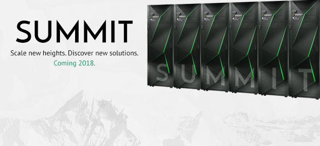 summit_highlight_update