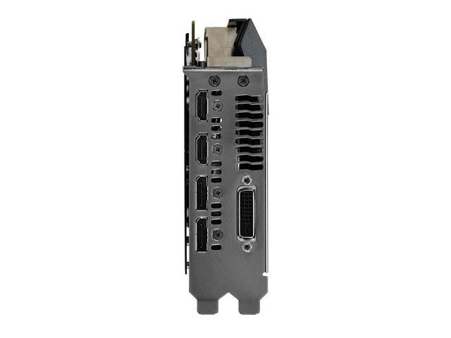 Asus Radeon RX 480 Strix 03