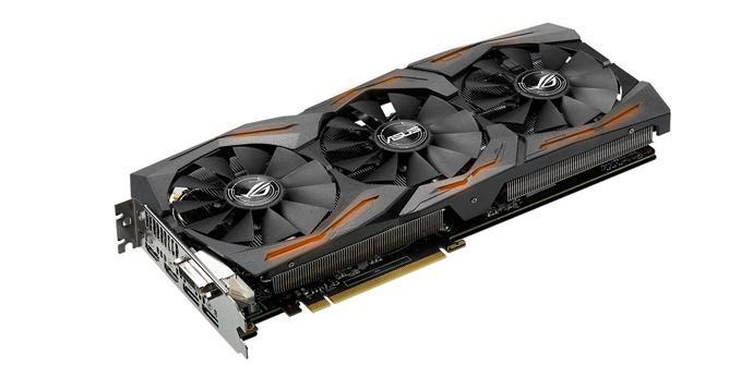 ¿Tendrá AMD Radeon preparadas unas cuantas sorpresas próximamente?