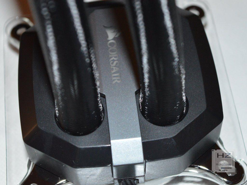 Corsair H110i v2 -025