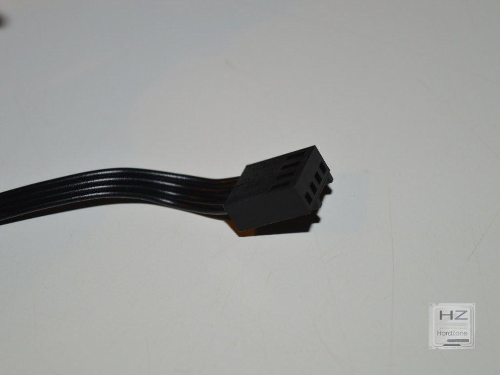 Corsair M140 PRO LED -012