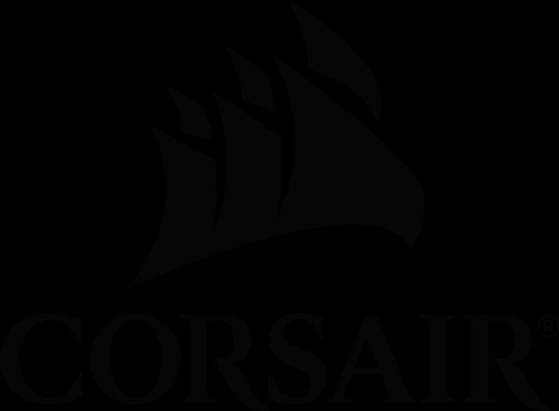 Corsair_logo_1B_black_400px