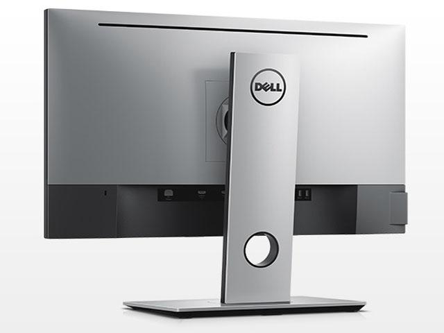 Dell UP3017Q 02