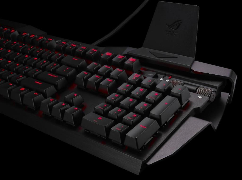GK2000 2