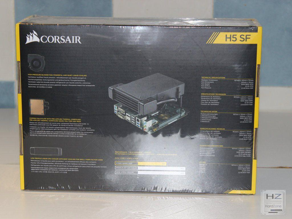 H5 SF009
