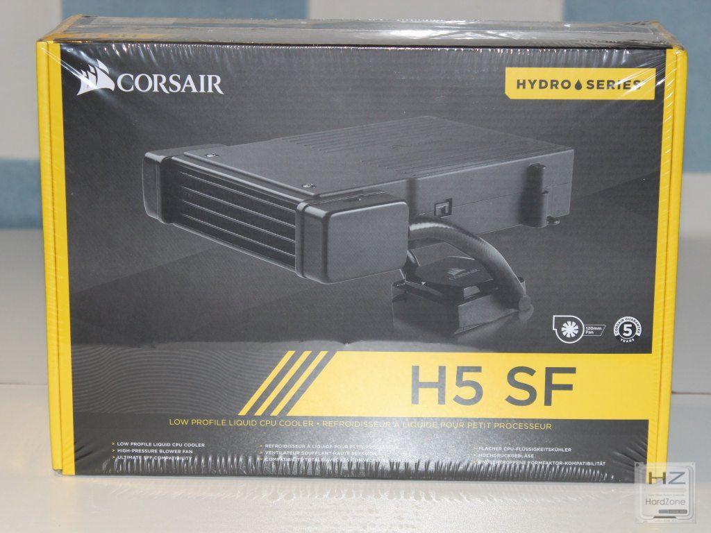 H5 SF011
