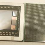 SK Hynix distribuirá su memoria HBM2 éste trimestre