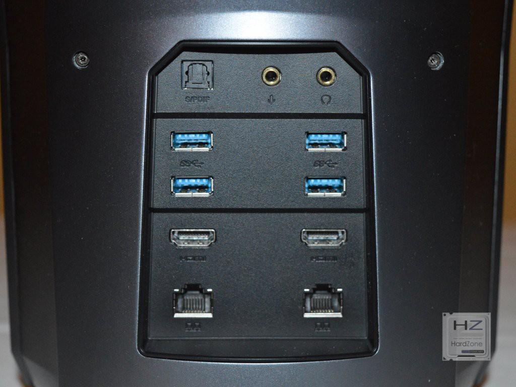 MSI Vortex -012
