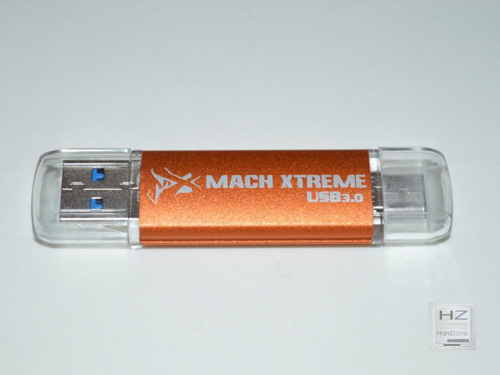 MX Barium 64GB -005