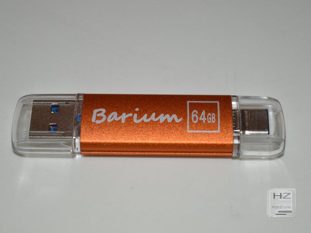 MX Barium 64GB -006