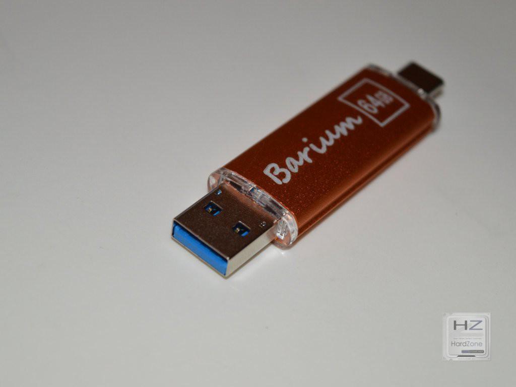 MX Barium 64GB -007