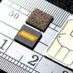 Helio X30, así es el nuevo SoC a 10 nm de MediaTek