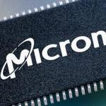 Micron presenta la mejor memoria SLC NAND.