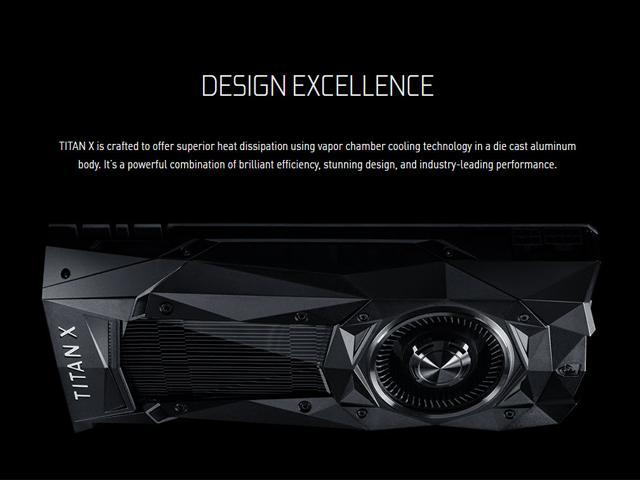 Nvidia Titan X Pascal 04