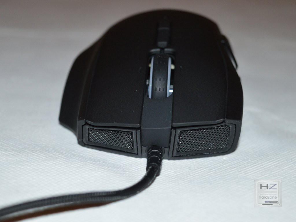 Razer Naga HEX v2 -008