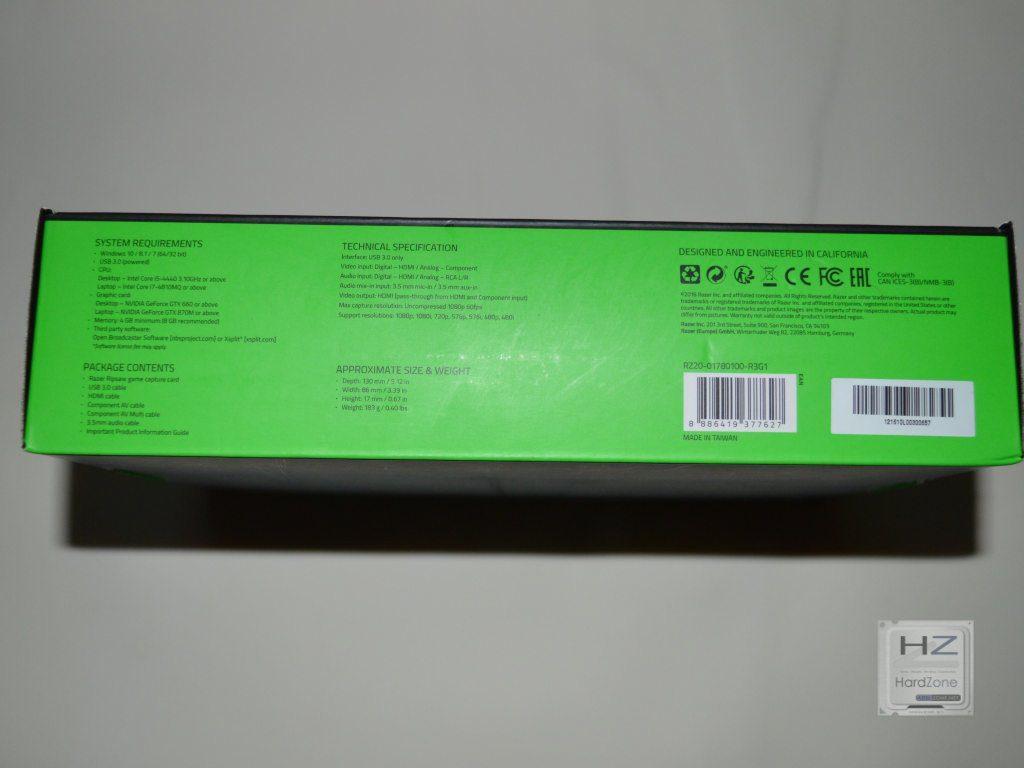 Razer Ripsaw -003