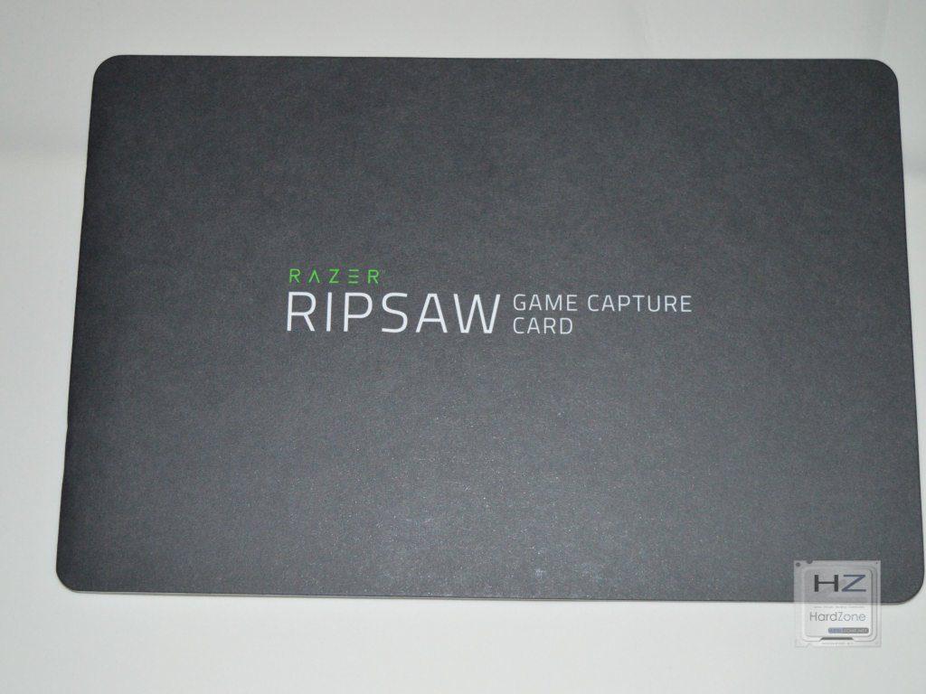 Razer Ripsaw -006