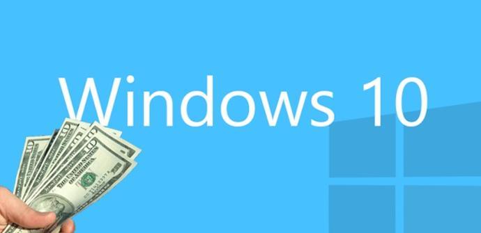 """Microsoft admite que se pasaron con el """"Actualiza a Windows 10"""""""