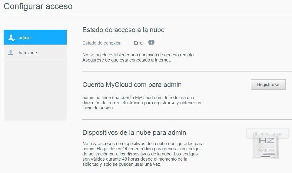 6.- Cloud