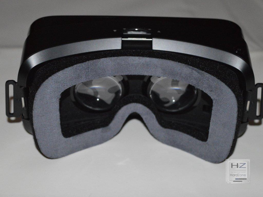 Dlodlo Glass H1 VR -011