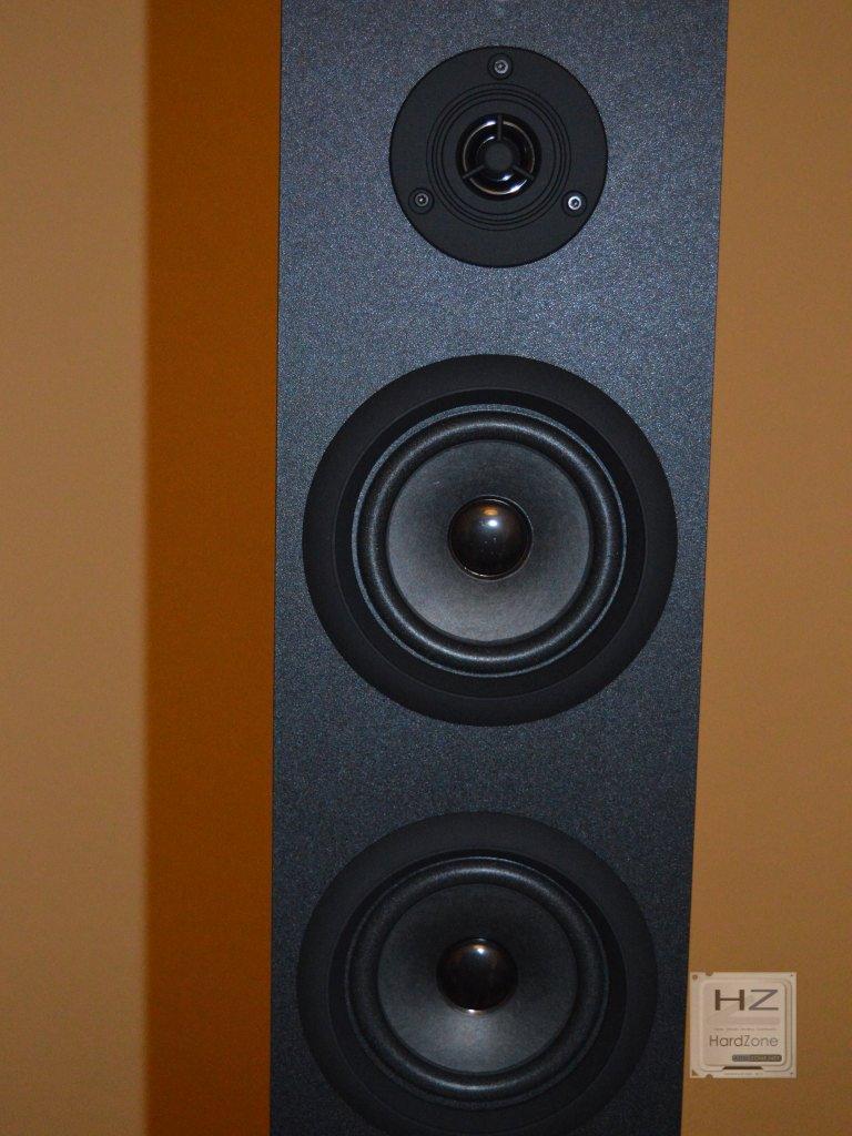 Energy Music WiFi -012
