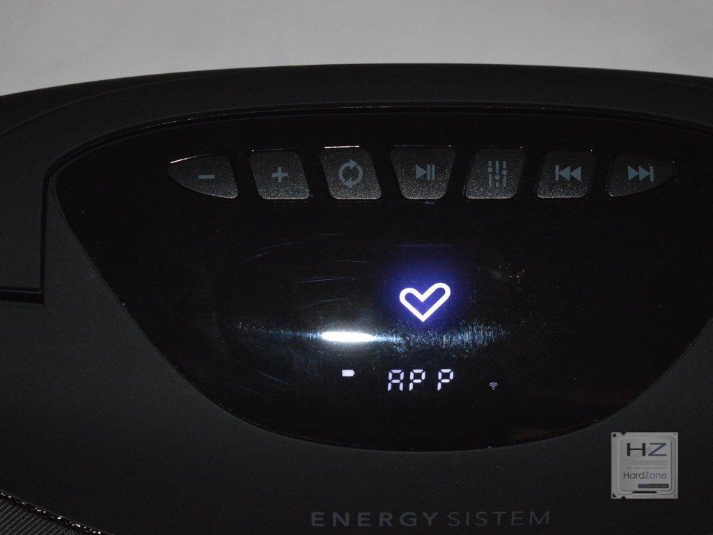 Energy Music WiFi -036