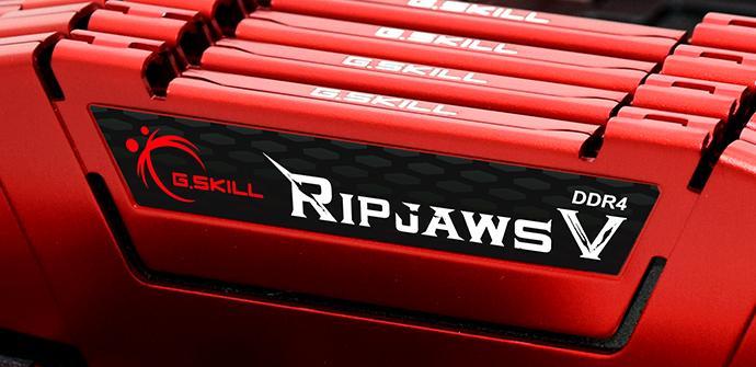 La RAM DDR4 está ahora al mismo precio que cuando se lanzó en 2014