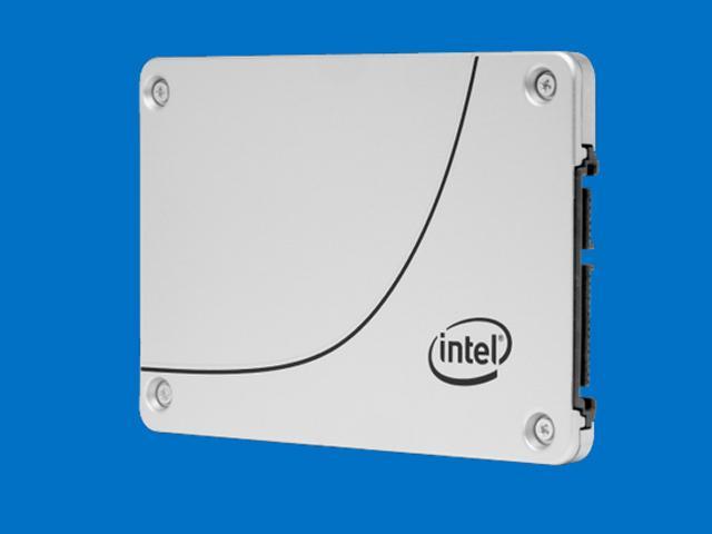 Intel SSD DC S3520 01