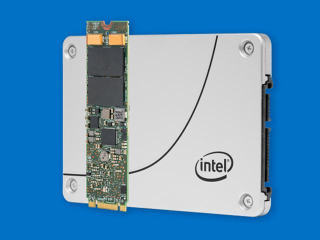 Intel SSD E 5420s 01