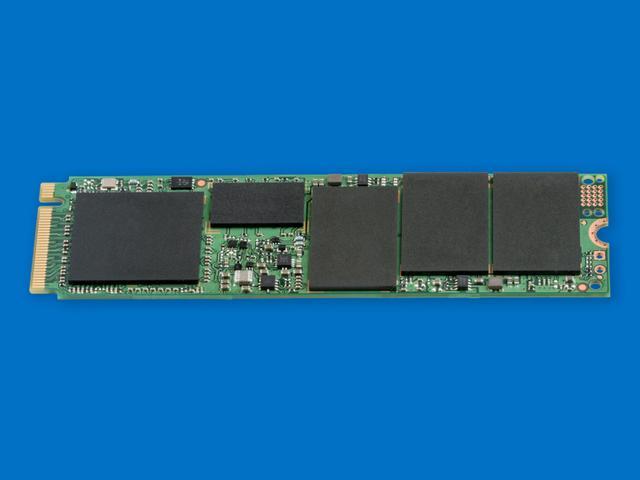 Intel SSD E 6000p 01