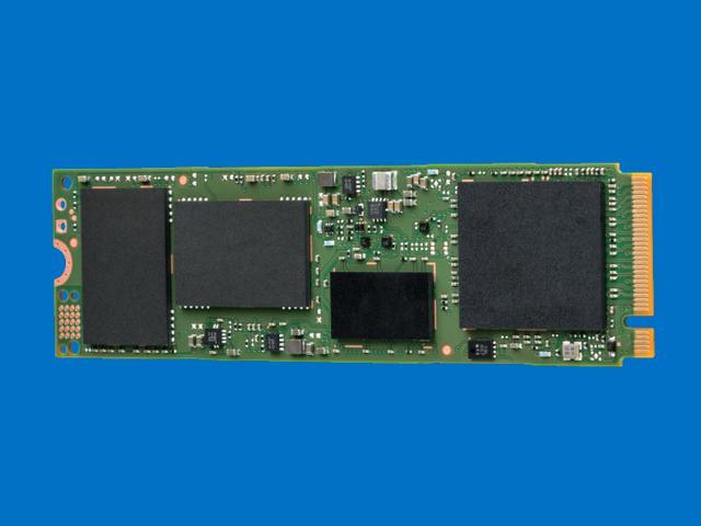 Intel SSD Pro 6000p 01