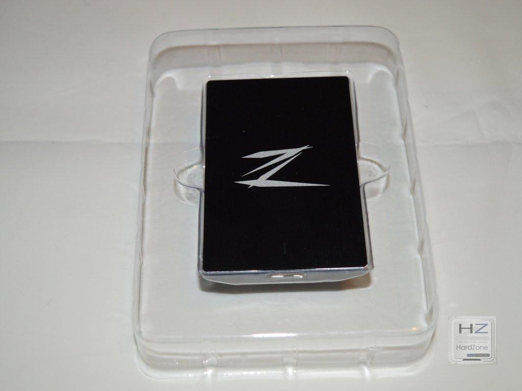 Netac Z1 512GB -006