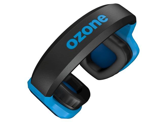 Ozone Rage Z50 04