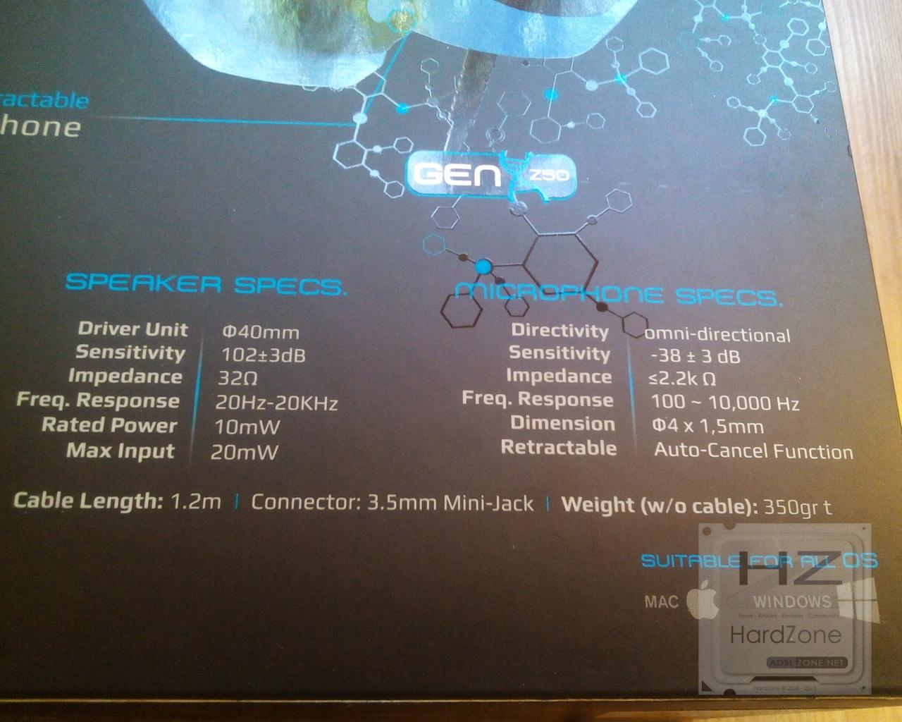Ozone Rage Z50 Glow Blue_007