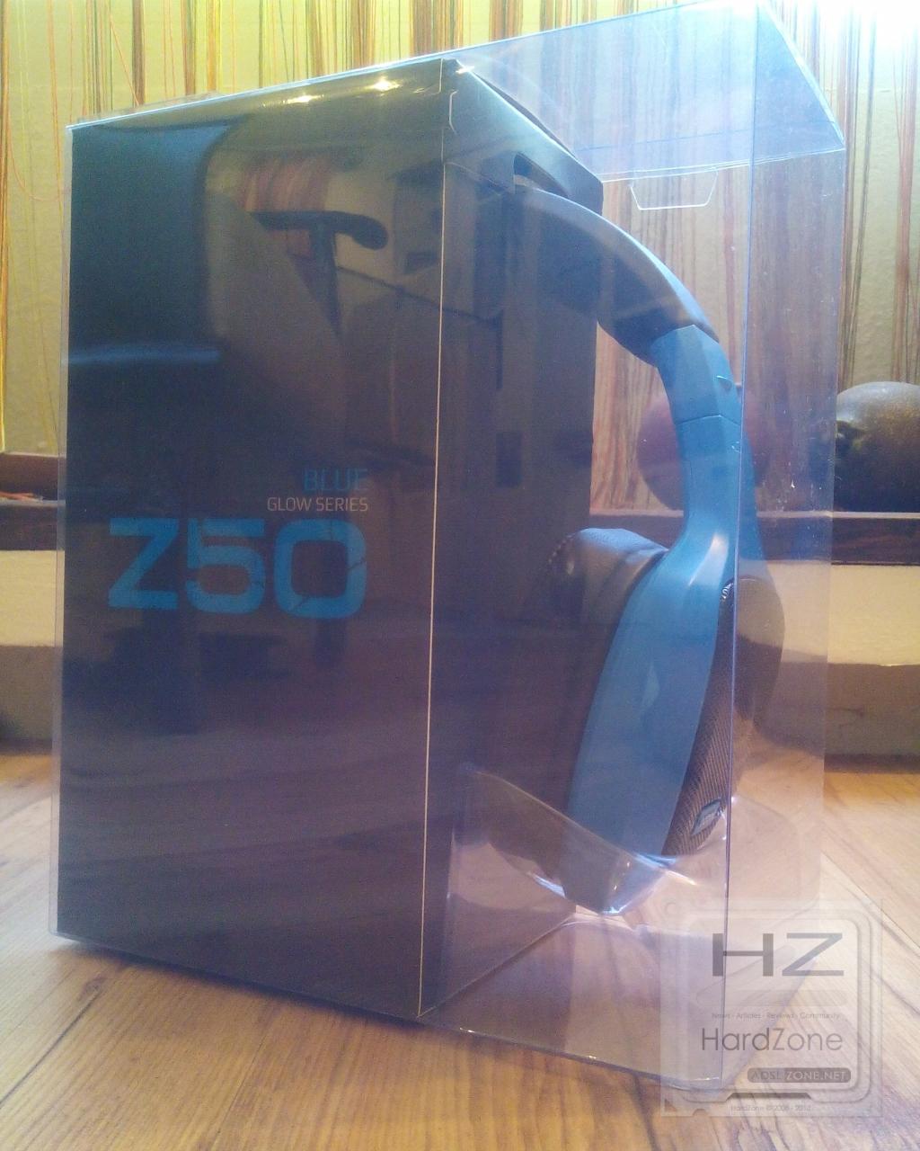 Ozone Rage Z50 Glow Blue_008