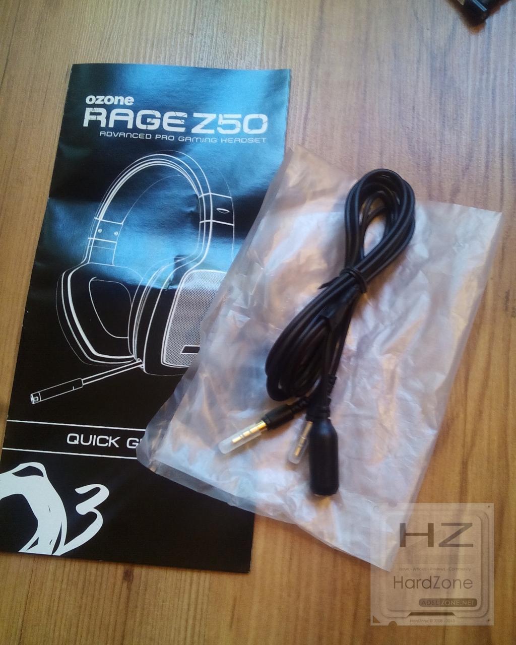 Ozone Rage Z50 Glow Blue_014