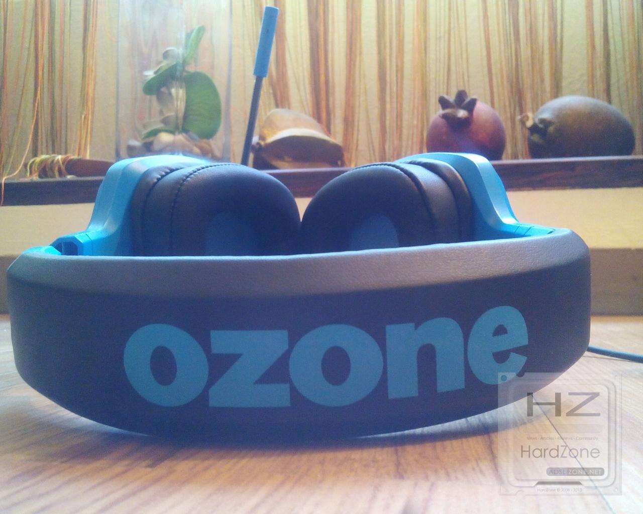 Ozone Rage Z50 Glow Blue_034