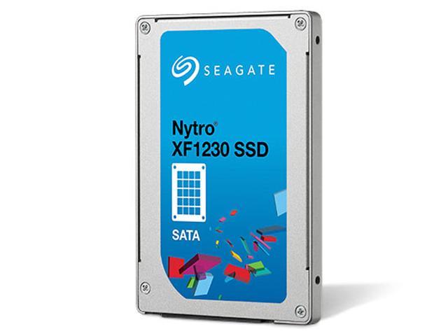 Seagate Nytro XF1230 01