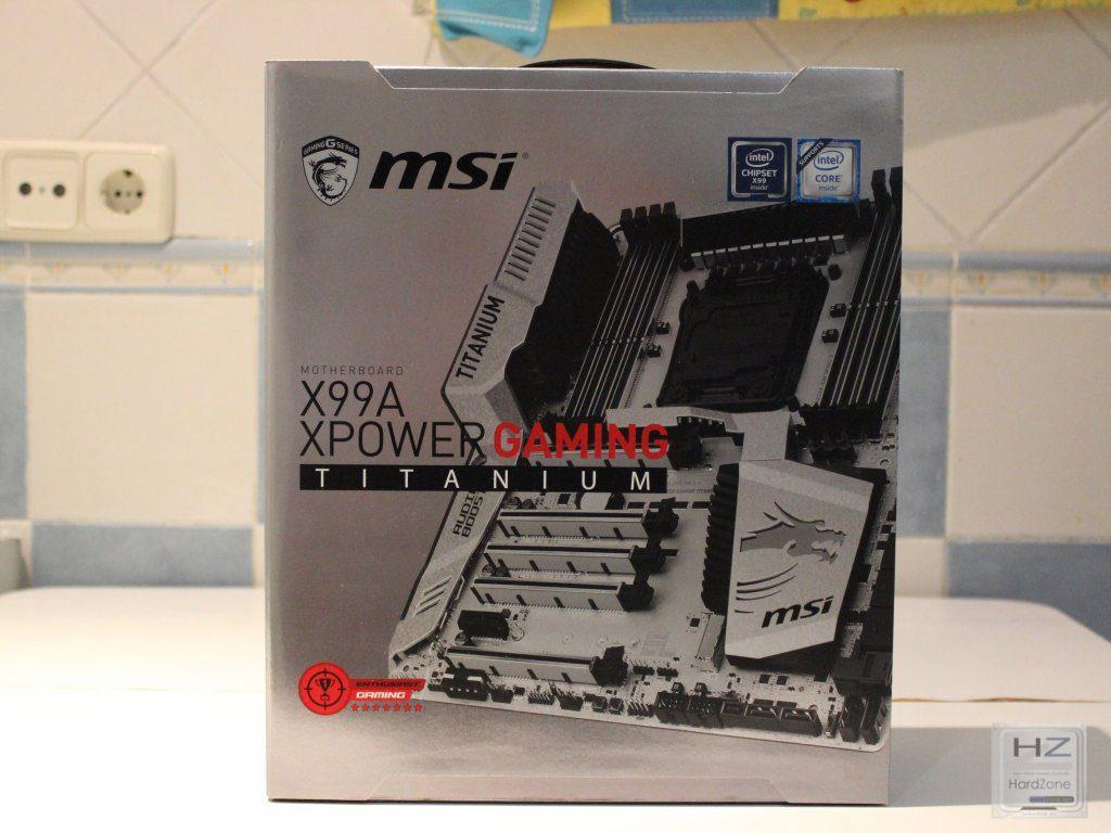 X99A Titanium001