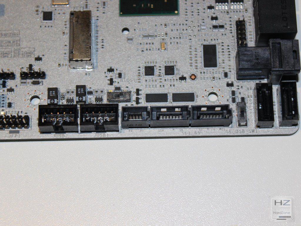 X99A Titanium063