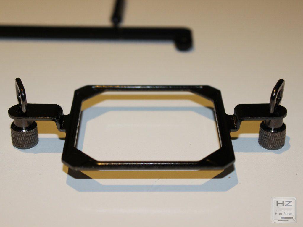 montaje h5 sf004