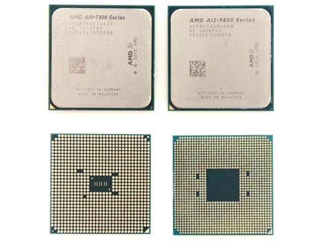 AMD A12 9800 vs A10 7870k 01