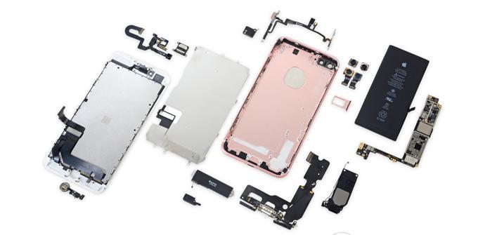 ¿Se puede reparar un producto de Apple fuera de su SAT y con garantía?